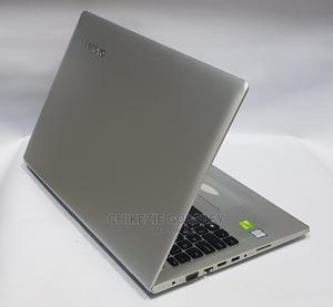 Laptop Lenovo IdeaPad 520 8GB Intel Core I7 HDD 1T | Laptops & Computers for sale in Edo State, Benin City