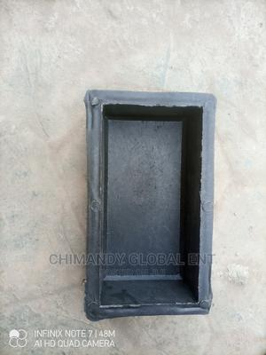 Interlock Mould | Building & Trades Services for sale in Oyo State, Akinyele