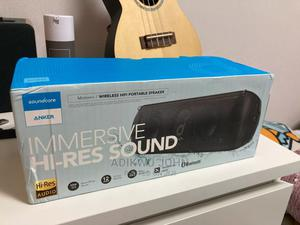 Anker Soundcore Motion PLUS | Audio & Music Equipment for sale in Plateau State, Jos