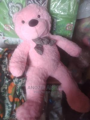 Empress Lee Collection   Toys for sale in Lagos State, Egbe Idimu