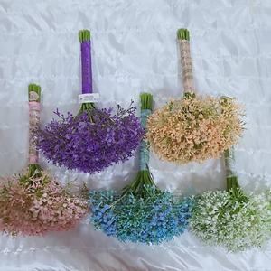 Million Star Flower Bouquet | Wedding Wear & Accessories for sale in Lagos State, Ikeja