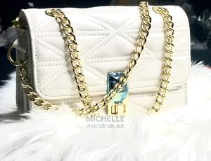 Fancy Women Hand Bag | Bags for sale in Abuja (FCT) State, Gwarinpa