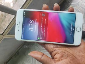 Apple iPhone 7 Plus 32 GB Gold | Mobile Phones for sale in Lagos State, Lekki