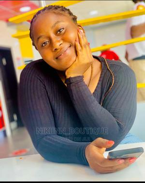 Female Office/Sales Assistant With IT Knowledge   Sales & Telemarketing CVs for sale in Lagos State, Isolo