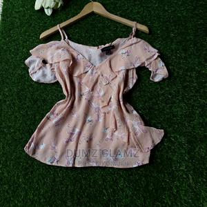 Classy Female Top | Clothing for sale in Edo State, Benin City