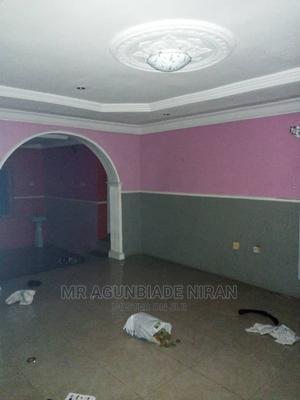 Furnished 3bdrm Bungalow in Close to Foodco for Rent | Houses & Apartments For Rent for sale in Oyo State, Ibadan