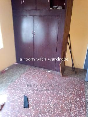 3bdrm Apartment in Ibadan for Rent | Houses & Apartments For Rent for sale in Oyo State, Ibadan