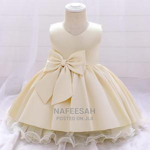 Princess Ball Gown | Children's Clothing for sale in Lagos State, Ikotun/Igando
