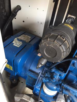 Are You Looking for Tokunbo Diesel Generators? | Repair Services for sale in Lagos State, Victoria Island