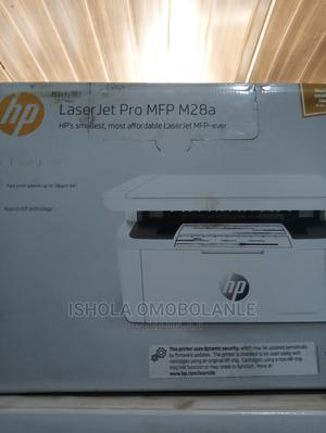 Laser PRO M28A   Printers & Scanners for sale in Niger State, Minna