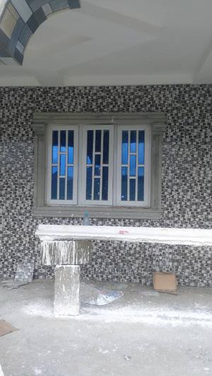 P.O.P Artwork   Building & Trades Services for sale in Lagos State, Ikorodu