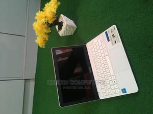 Laptop Asus EeeBook X205TA 2GB Intel Atom SSD 32GB   Laptops & Computers for sale in Abuja (FCT) State, Gwarinpa