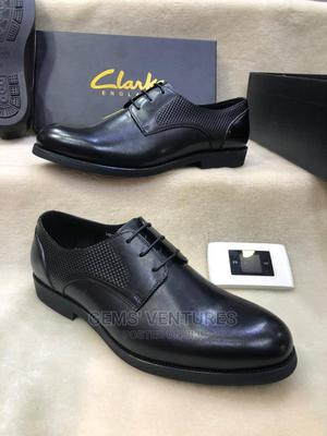 Clark Conperate Men's Shoes   Shoes for sale in Lagos State, Lagos Island (Eko)