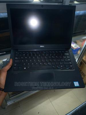 Laptop HP 8GB Intel Core I5 SSD 256GB | Laptops & Computers for sale in Lagos State, Ikeja