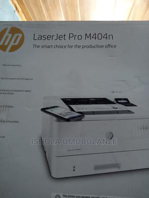 Laser PRO M404N   Printers & Scanners for sale in Niger State, Minna