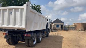 Mercedes Actros MP2 3331K | Trucks & Trailers for sale in Kaduna State, Kaduna / Kaduna State