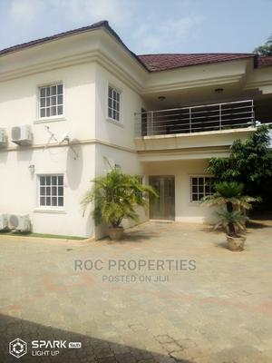 Furnished 5bdrm Duplex in Nnpc Utako for sale   Houses & Apartments For Sale for sale in Abuja (FCT) State, Utako