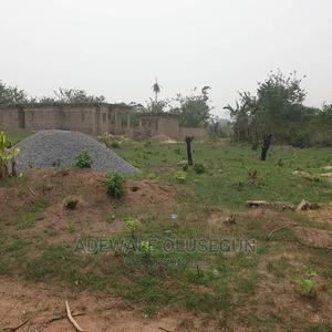 Plots of Land for Sale | Land & Plots For Sale for sale in Ondo State, Akure