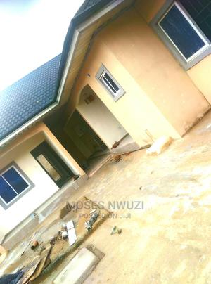 Furnished 1bdrm Apartment in Ozuoba, Uzoba for Rent   Houses & Apartments For Rent for sale in Port-Harcourt, Uzoba