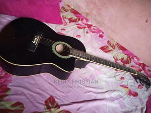 Acoustic Guitar | Musical Instruments & Gear for sale in Enugu State, Nsukka