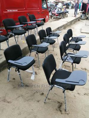 Writing Pan | Furniture for sale in Lagos State, Ojo