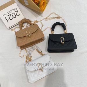 Ladies Mini Bags   Bags for sale in Edo State, Benin City