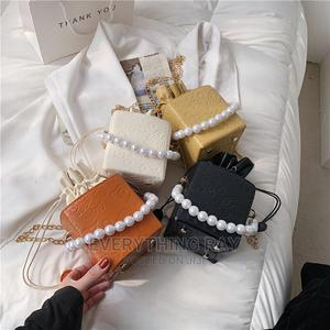 Cute Mini Handbag | Bags for sale in Edo State, Benin City