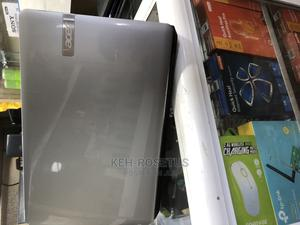 Laptop Acer Aspire E1-772 4GB Intel Core I5 HDD 320GB | Laptops & Computers for sale in Lagos State, Lekki