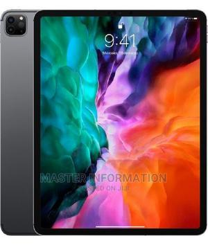 New Apple iPad Pro 11 (2020) 256 GB   Tablets for sale in Lagos State, Ikeja