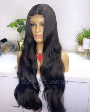 Human Hair Blend | Hair Beauty for sale in Abuja (FCT) State, Gwagwalada