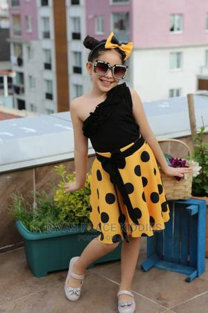Kiddies Party Set   Children's Clothing for sale in Lagos State, Isolo
