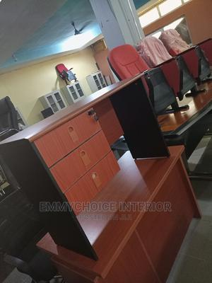Office Table | Furniture for sale in Abuja (FCT) State, Wuse