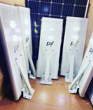 Solar Street Light 100watt | Solar Energy for sale in Lagos State, Lekki