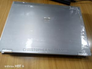 Laptop HP EliteBook 6930P 2GB Intel Core 2 Duo HDD 160GB | Laptops & Computers for sale in Rivers State, Port-Harcourt