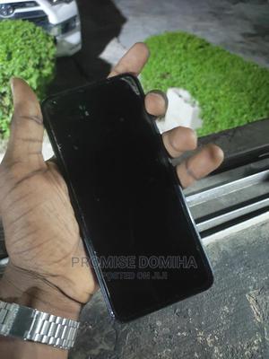 Tecno Camon 17 128 GB Blue | Mobile Phones for sale in Lagos State, Lekki