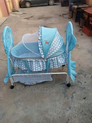 Baby Bassinet | Children's Furniture for sale in Lagos State, Agboyi/Ketu