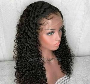 Quality Human Hair | Hair Beauty for sale in Abuja (FCT) State, Gwagwalada