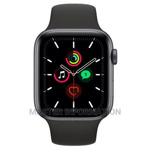 Iwatch Series 6 44mm GPS | Smart Watches & Trackers for sale in Lagos State, Ikeja