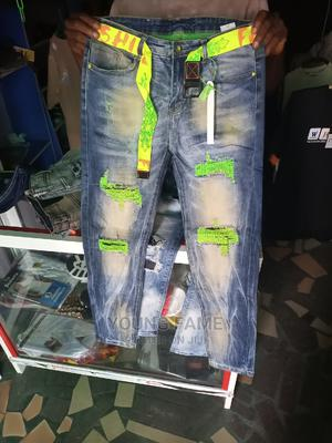 Quality Jean | Clothing for sale in Edo State, Benin City