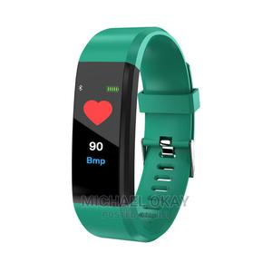 Smart Bracelet | Watches for sale in Lagos State, Victoria Island