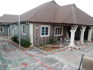Cute Three and Two Bedroom Unit for Sale at Oroki ES Oshogbo | Land & Plots For Sale for sale in Osun State, Osogbo