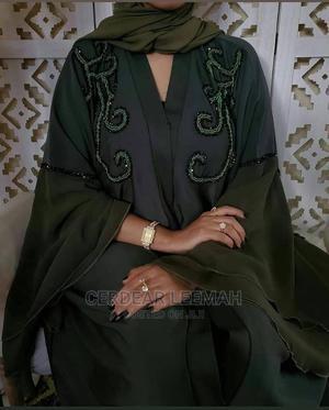 Dubai Abaya   Clothing for sale in Kano State, Tarauni