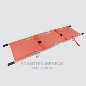 Good Price Foldable Stretcher | Medical Supplies & Equipment for sale in Cross River State, Calabar