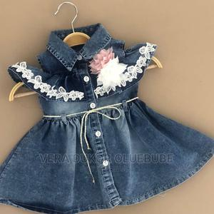 Vera Turkey Wears | Children's Clothing for sale in Abia State, Aba North