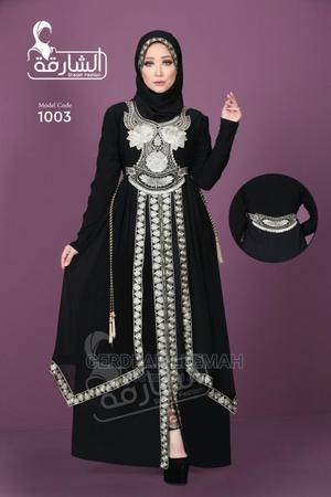 Egyptian Abaya   Clothing for sale in Kano State, Tarauni