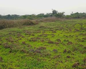 Standard Plots Of Land For Sale At Maravillas Estate | Land & Plots For Sale for sale in Lagos State, Ikeja