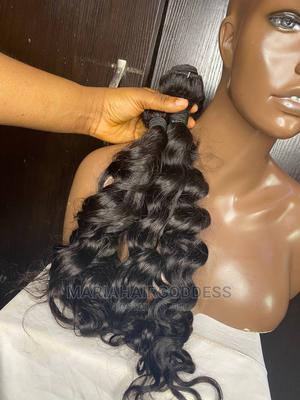 Nenye Curls   Hair Beauty for sale in Lagos State, Amuwo-Odofin