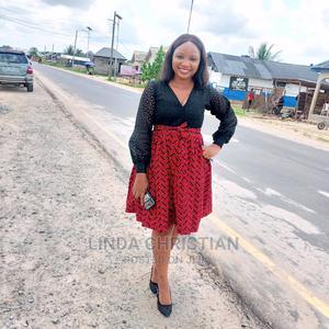Hotel Receptionist | Hotel CVs for sale in Lagos State, Victoria Island