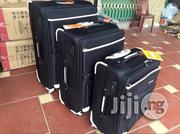 Sensamite 3set Luggage | Bags for sale in Lagos State