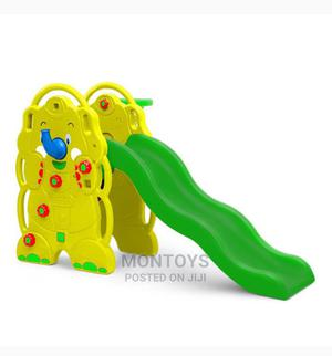 2in1 Slide for Kids   Toys for sale in Lagos State, Lagos Island (Eko)